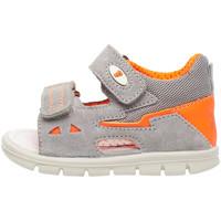 Παπούτσια Παιδί Σανδάλια / Πέδιλα Falcotto 1500839 02 Γκρί