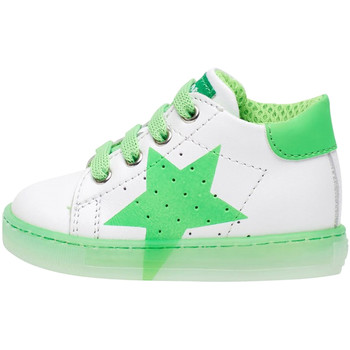 Sneakers Falcotto 2014119 05