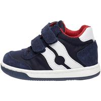 Παπούτσια Παιδί Sneakers Falcotto 2014156 01 Μπλε