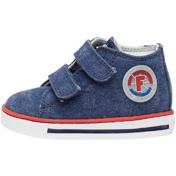Παπούτσια Παιδί Sneakers Falcotto 2014604 04 Μπλε