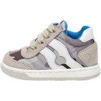 Παπούτσια Παιδί Sneakers Falcotto 2014149 02 Γκρί