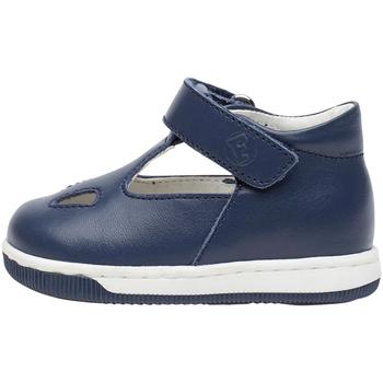 Παπούτσια Παιδί Σανδάλια / Πέδιλα Falcotto 2014704 01 Μπλε