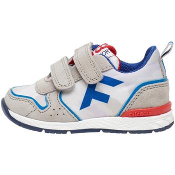 Παπούτσια Παιδί Sneakers Falcotto 2014924 03 Γκρί