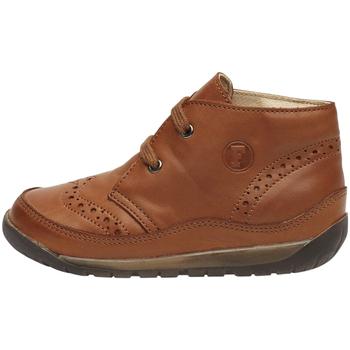 Ψηλά Sneakers Falcotto 2012798 02