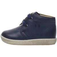 Παπούτσια Παιδί Σανδάλια / Πέδιλα Falcotto 2012821 01 Μπλε