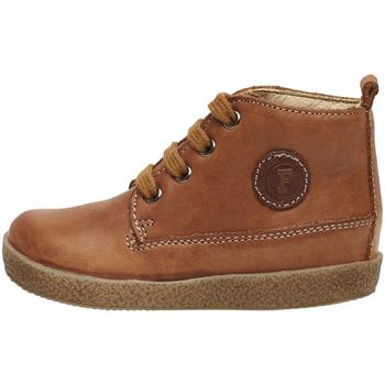 Παπούτσια Παιδί Σανδάλια / Πέδιλα Falcotto 2012836 01 καφέ