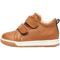 Παπούτσια Παιδί Sneakers Falcotto 2012869 01 καφέ