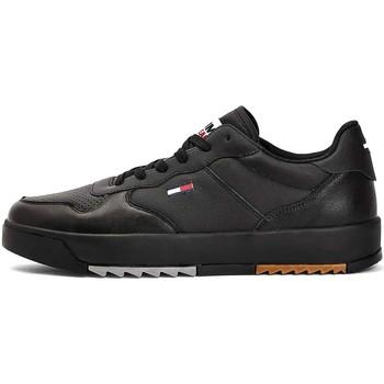 Sneakers Tommy Jeans EM0EM00611