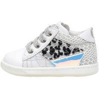 Παπούτσια Παιδί Sneakers Falcotto 2014694 01 λευκό