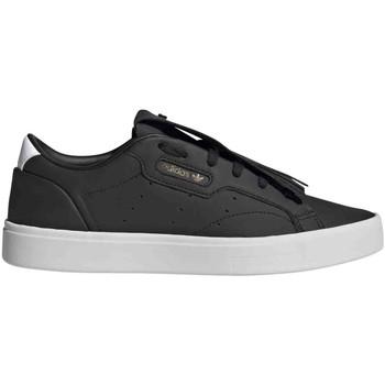 Sneakers adidas FY5056
