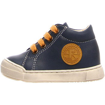 Sneakers Falcotto 2014603 01