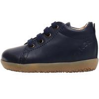 Παπούτσια Παιδί Sneakers Falcotto 2014581 01 Μπλε