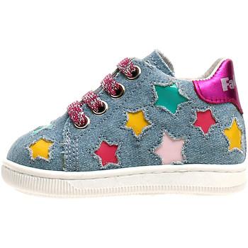Παπούτσια Παιδί Sneakers Falcotto 2012341 02 Μπλε