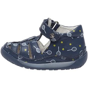 Παπούτσια Παιδί Σανδάλια / Πέδιλα Falcotto 1500726 16 Μπλε