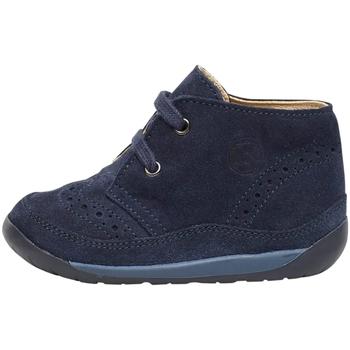 Παπούτσια Παιδί Σανδάλια / Πέδιλα Falcotto 2012798 01 Μπλε
