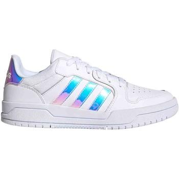 Sneakers adidas FY6017