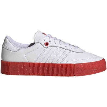 Sneakers adidas FZ1831
