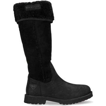 Μπότες Docksteps DSW103101