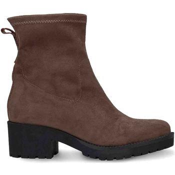 Μπότες Docksteps DSE105821