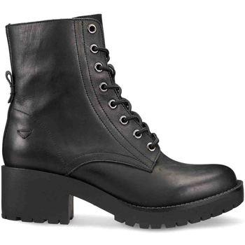Μπότες Docksteps DSW106100