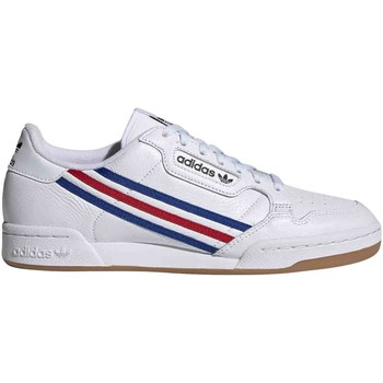 Sneakers adidas FX5699
