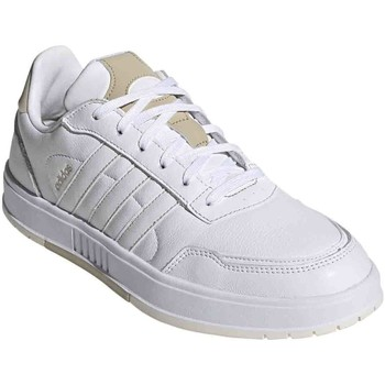 Sneakers adidas FY8140