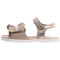 Παπούτσια Παιδί Σανδάλια / Πέδιλα Naturino 502712 02 Ροζ