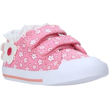 Sneakers Chicco 01065684000000
