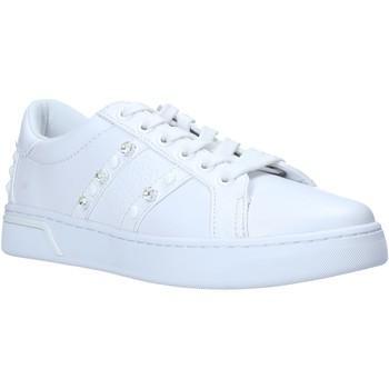Xαμηλά Sneakers Guess FL6RIC PEL12