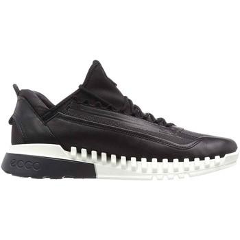 Sneakers Ecco 80373456327