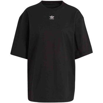 T-shirt με κοντά μανίκια adidas GN4784