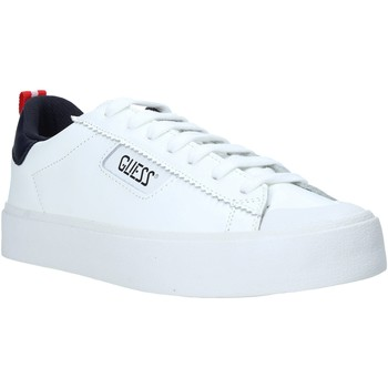 Xαμηλά Sneakers Guess FM5MIM LEA12
