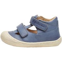 Παπούτσια Παιδί Σανδάλια / Πέδιλα Naturino 2013359 02 Μπλε
