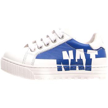 Xαμηλά Sneakers Naturino 2014872 01