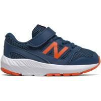 Παπούτσια Παιδί Sneakers New Balance NBIT570BO2 Μπλε