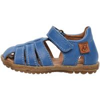 Παπούτσια Παιδί Σανδάλια / Πέδιλα Naturino 1500724 01 Μπλε