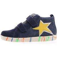 Παπούτσια Παιδί Σανδάλια / Πέδιλα Falcotto 2012270 01 Μπλε