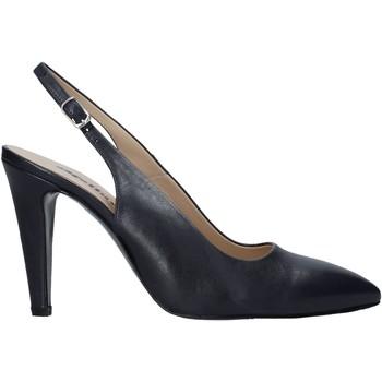 Παπούτσια Γυναίκα Γόβες Melluso HD077 Μπλε