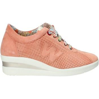 Sneakers Melluso HR20110