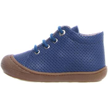 Sneakers Naturino 2012889 87