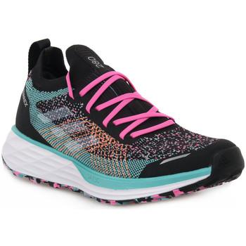 Παπούτσια για τρέξιμο adidas TERREX TWO PRIMEBLU