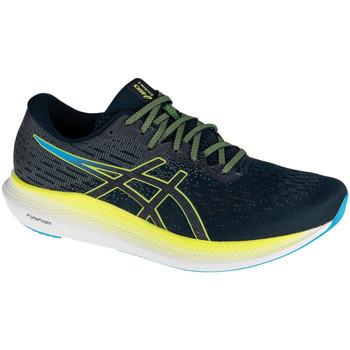 Παπούτσια για τρέξιμο Asics EvoRide 2