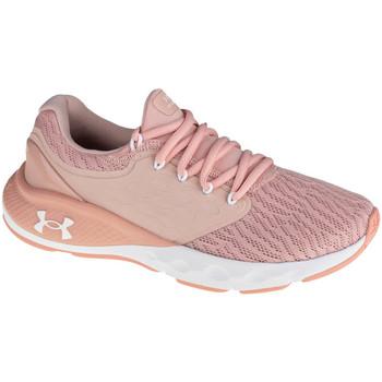 Παπούτσια για τρέξιμο Under Armour W Charged Vantage