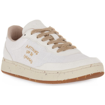 Παπούτσια Χαμηλά Sneakers Acbc HEMP EVERGREEN Beige