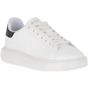Xαμηλά Sneakers Acbc BIO MILAN
