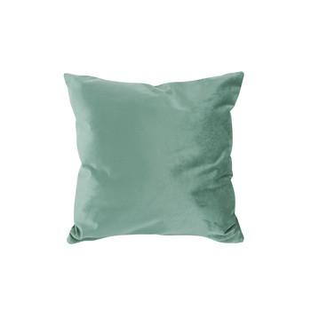 Σπίτι Μαξιλάρια Present Time TENDER Green / Jade