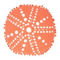 Σπίτι Μαξιλάρια Jardin d'Ulysse CAP-OUEST Orange