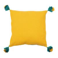 Σπίτι Μαξιλαροθήκες Sema AMERIDA Yellow
