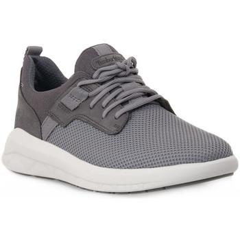 Xαμηλά Sneakers Timberland BRADSTREET ULTRA