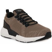 Παπούτσια Άνδρας Χαμηλά Sneakers Dockers 440 TAN Marrone